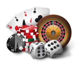 casinospellen