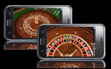 Android gokken