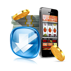 Casino betaal optiecasino betaal optie