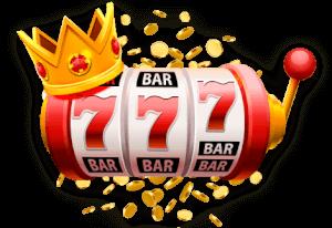 Hoge casino prijzen