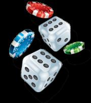 Kansspel online