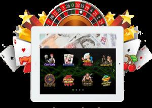 Online gokken gids